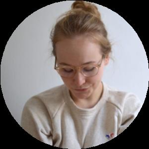 Nicole Schöndorfer